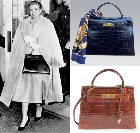 grace-kelly-hermes-bag