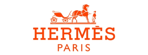 hermes-paris-800x300