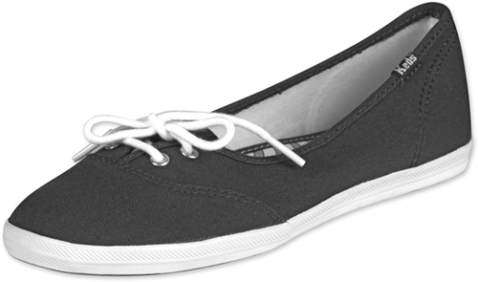 keds-champion-too-cute-w-schuhe-black-1130