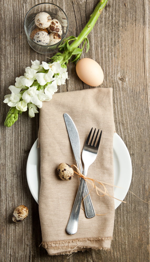 decoracao mesa pascoa 3