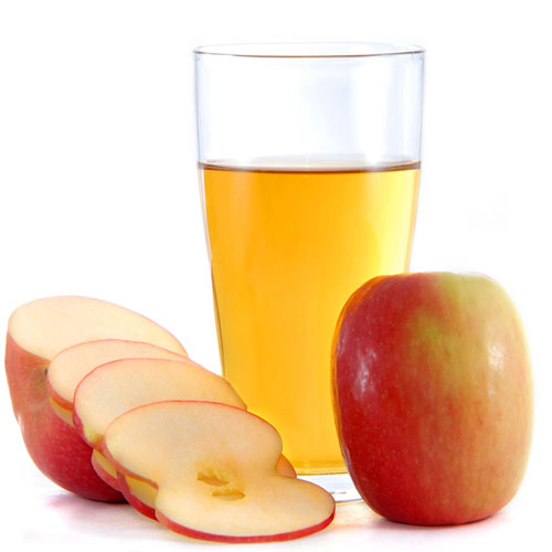 apple-cider-vinegar-1378370163-apple-cellulite5
