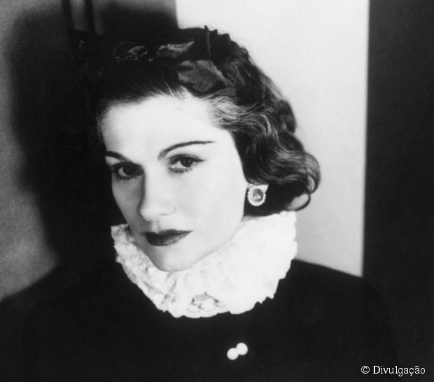 125-gabrielle-coco-chanel-e-o-famoso-corte-article_news-3