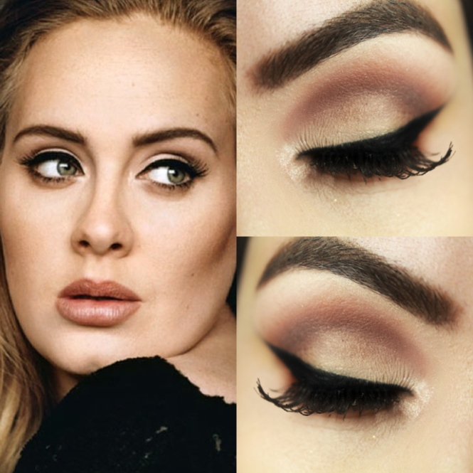 adele-makeup-07