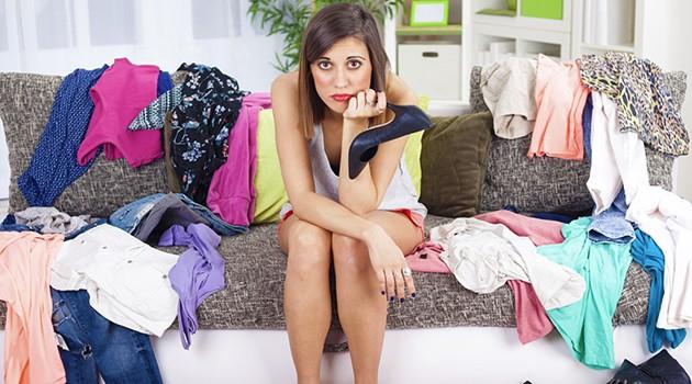 desapegar-roupas-armario