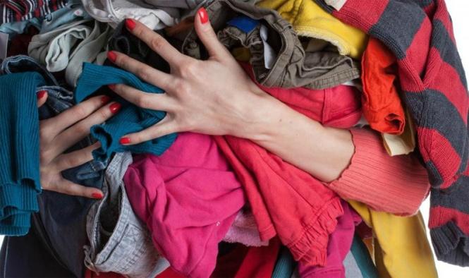 roupasvelhas